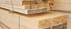 БУЛЛЕС ХОЛДИНГ / BULLES HOLDING - Продукти - Дървен материал
